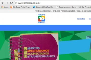 10-brasil-brindes