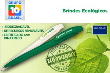 brindes-ecologicos-canetas