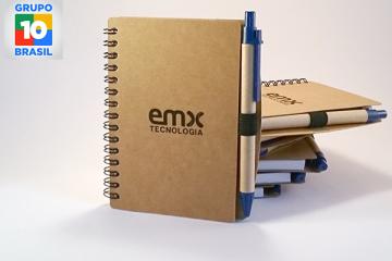 caderno-de-anotacoes-emx