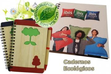 cadernos-ecologicos