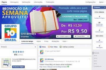 g10-brindes-facebook