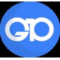 G10 Brindes | Brindes Personalizados